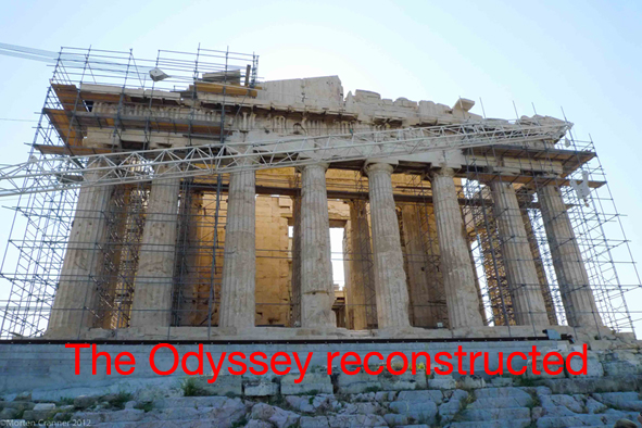 The-Odyssey-reconstructed-1